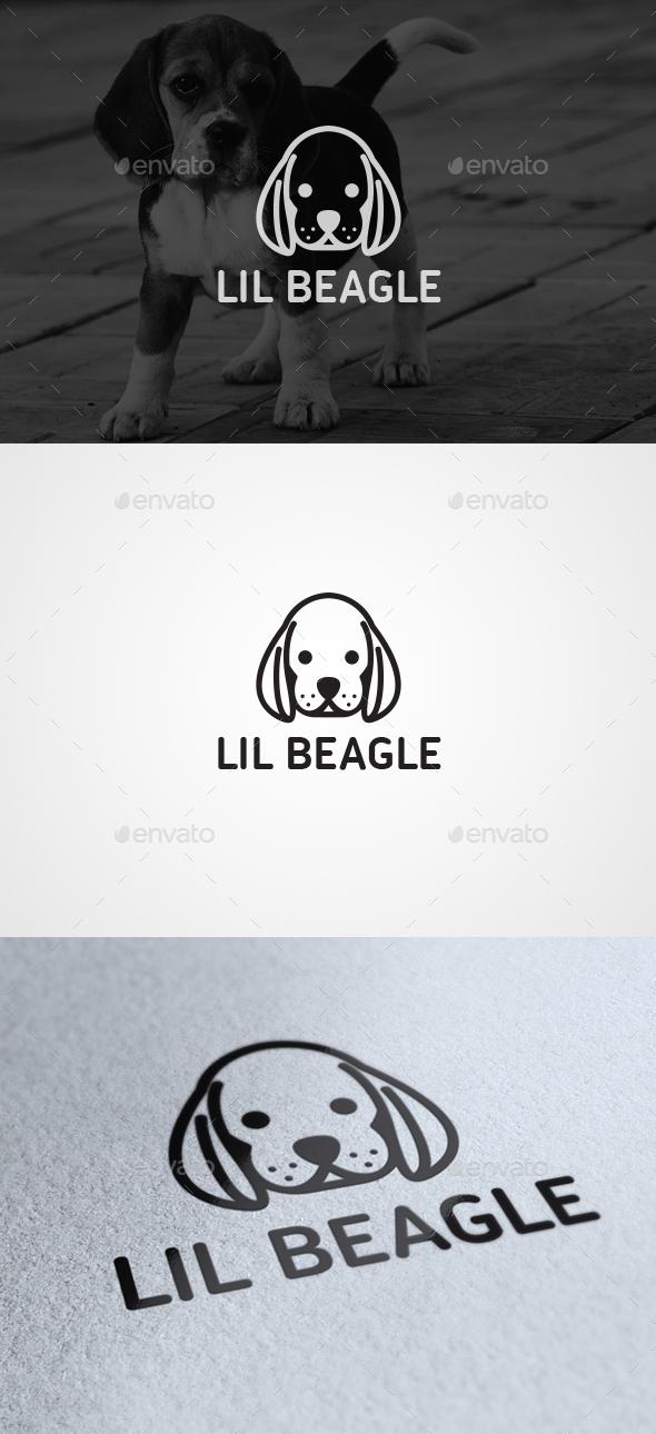 Lil Beagle