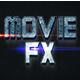 MovieFX
