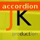 French Accordion Waltz