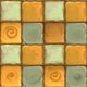 Stone Floor Tile V6