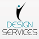 ydesignservices05
