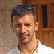 javid_gahramanov