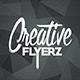 CreativeFlyerz