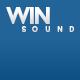 WinSound