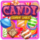 "Candy Super Lines Match3 - HTML5 Game<hr/><p> Mobile Vesion+AdMob!!! (Construct-2 CAPX)"" height=""80″ width=""80″></a></div><div class="