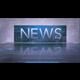 News White Theme