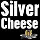 SilverCheese