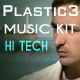 Hi Tech Trailer Kit