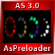 AsPreloader - ActiveDen Item for Sale