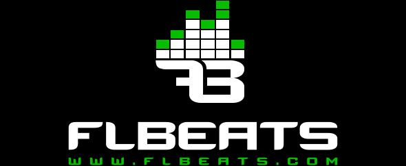 Flbeats-590