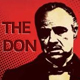 TheDon