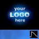 Circular logo preloader - ActiveDen Item for Sale