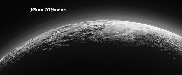 Pia19948-nh-pluto-norgay-hillary-mountains-2050714