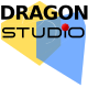 DragonStudio