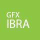 GFX-IBRA
