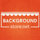 BackgroundStore