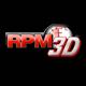 RPM3D