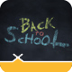 Expresso_BackToSchool - VideoHive Item for Sale