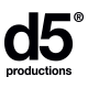 DfiveProductions