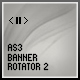 Banner Rotator 2 - ActiveDen Item for Sale