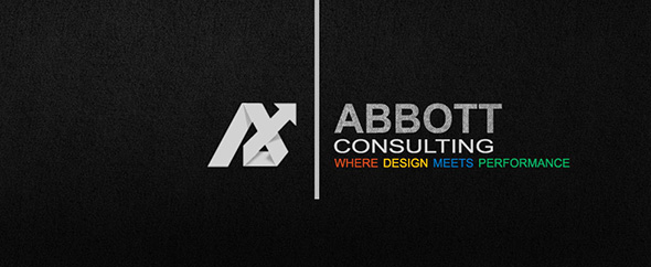 abbottconsulting