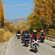 Motorcyclists 1