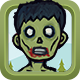 Brust Limit-html5 zombie game