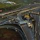 Aerial View Expressway 09