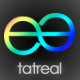 tatreal
