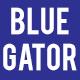 bluegator