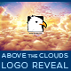Above the Clouds Logo Reveal