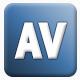 AVMaker