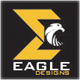 EagleDesigns