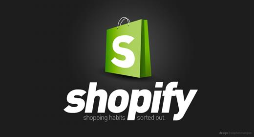 Smart Shopify Themes