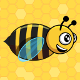 Bee Jump + Admob banner & interstitial + In App Purchase