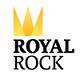 RoyalRock_UA