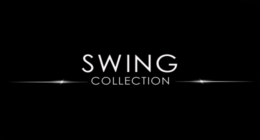 SWING & BIG BAND