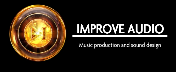 Logo%20improve%20audio%202012%20.1