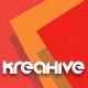 KreaHive