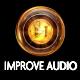 ImproveAudio