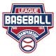 Baseball Badge & Stickers 3