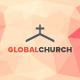 Church App - Full iOS App