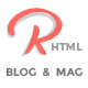 Ramble - Multi-Concept Blog  <hr/> Magazine And Shop HTML Template&#8221; height=&#8221;80&#8243; width=&#8221;80&#8243;></a></div> <div class=
