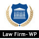 Law Master - Law<hr/> Attorney</p><hr/> Legal firm</p><hr/> lawyer WordPress theme&#8221; height=&#8221;80&#8243; width=&#8221;80&#8243;> </a></div><div class=