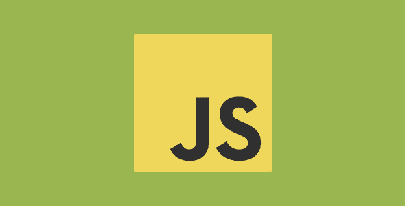 ThemeForest JavaScript Fundamentals 15374664
