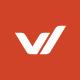 V_Logos
