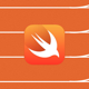 Up and Running With Swift 2