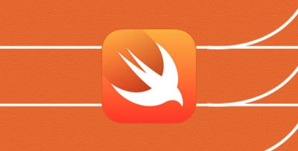 ThemeForest Up and Running With Swift 2 15374800