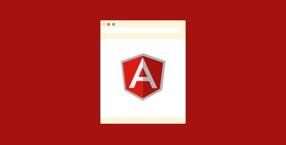 ThemeForest Building a Web App From Scratch With AngularJS 15374852