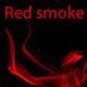 Red_smoke